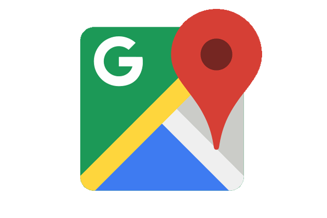 Google Maps become affordable - Preview Image