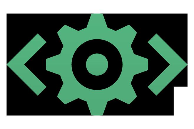 fmRESTor updated for FileMaker Server 18 - Preview Image
