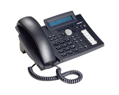 Hosted VOIP PBX Support