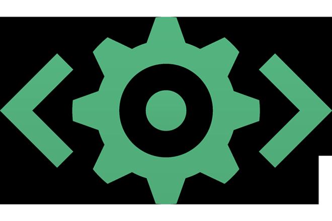 24U Software releases fmRESTor for FileMaker® Data API - Preview Image