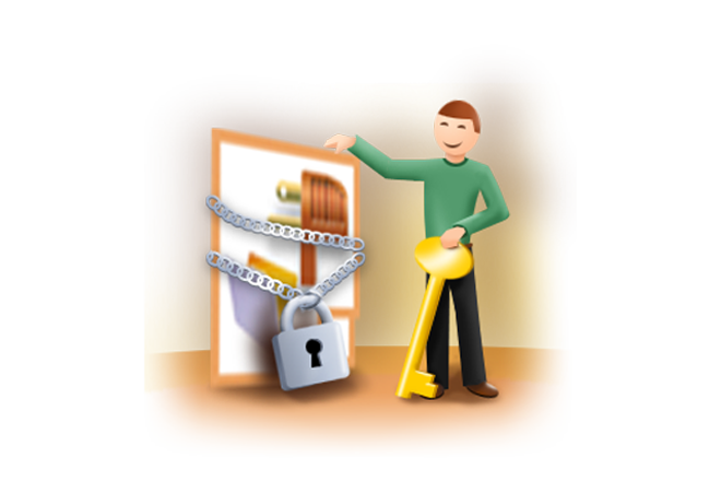 24U releases 24U SimpleHASP Plug-In 2.0 for the FileMaker 17 Platform - Preview Image