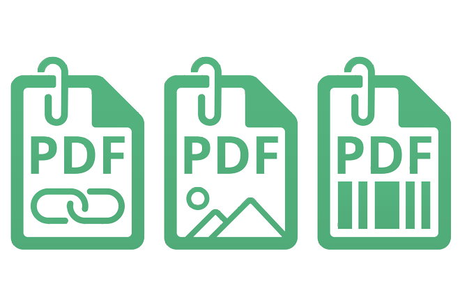 PDF Examples Updated - Preview Image