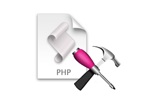 PHP Debugging & FileMaker Custom Functions Do Exist - Preview Image